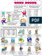 Compound Nouns First Worksheet.pdf