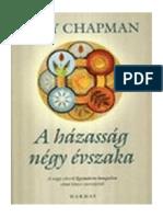 Gary Chapman - A házasság négy évszaka.pdf