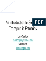 Sediment Transportation.pdf