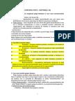 SUBIECTE-COMPLETE-PARTIAL-AN-3-SEMESTRUL-2.doc