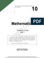 Math10_TG_U1.pdf