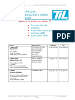 CONTROLE D'acces & anti intrusion & video surveillance.pdf