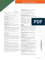 terminology_mining.pdf