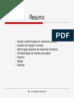 Prop._mecanicas.pdf