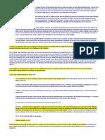 d06 Merritt v. Government (L-11154).docx
