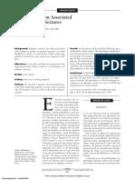 nob110037_1197_1199.pdf