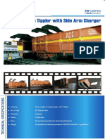 Wagon Tippler with Side Arm Charger.pdf