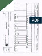 Model MTC.pdf