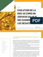 SPANISH Comunicaciones Unificadas Como Servicio