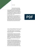 4076833-Kazantzakis-Nikos-Christos-rastignit-a-doua-oara.pdf