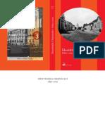 Identitatile_Chisinaului._Ediia_a_treia.pdf