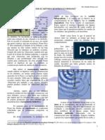 aplicandoelmtodocientficoenbiologa-090819190812-phpapp02