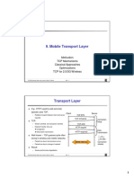 M09-2up.pdf