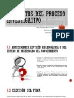 Elementos del proceso investigativo.pptx