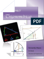 Informe Fernandez