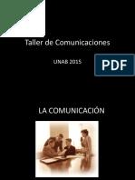 clases de comunicacion taller.pptx