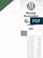 Kapsül LYS Biyoloji 25.pdf