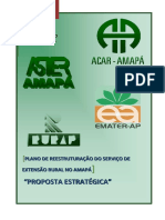 PROPOSTA DE ATER - TEMPO PASSADO - PARTE 01.docx