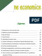 15112594-Doctrine-economice.pdf