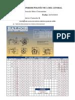 Tarea 1 de Motores electricos de Kevin Mero.pdf