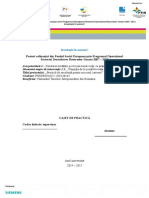 Caiet-practica-MODEL1-1.doc