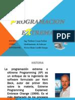 Efrain Exposicion Metodologia Xp