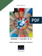 Romina-Bertuzzi_Imparare-litaliano-in-L2.pdf