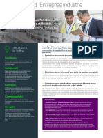 Fp Sage 100c Entreprise Industrie Rvb