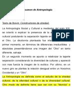 159197634 Resumen de Antropologia