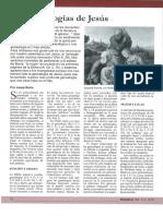1010 Josep Boira, Las genealogías de Jesús.pdf