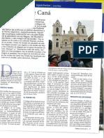 1101 Josep Boira Sales, las bodas de cana.pdf