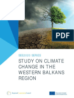 2018-05-Study-on-Climate-Change-in-WB-2a-lowres.pdf