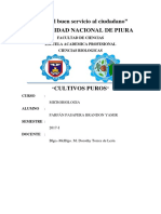 CULTIVOS PURO TRABAJO DE EXPOSICIÓN.docx