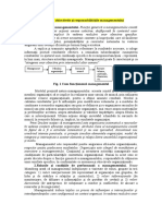01. Continutul Obiectivele Si Responsabilitatile Managementului
