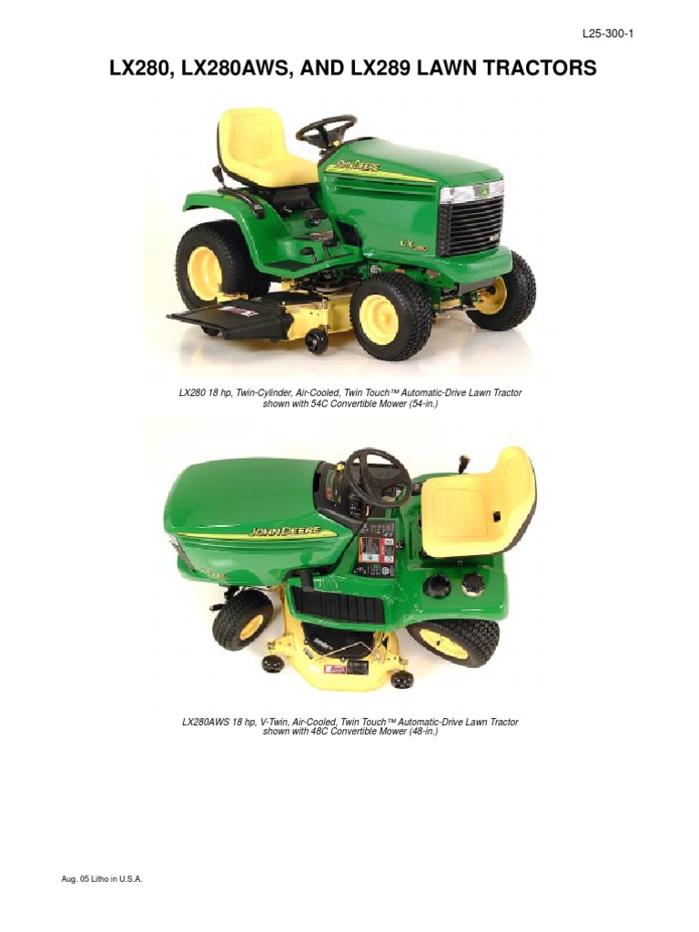 Lx280 Wiring Diagram - Wiring Diagram 500 on jd lt155 wiring-diagram, jd lx188 wiring-diagram, jd 265 lawn tractor diagram,