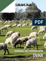 Manual_ovinos Senacsa.pdf