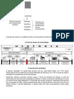 Geo Historica_resumo 1