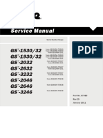 Service Genie GS1930.pdf
