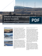 Targetgroup Flyer Microgrid Remote Locations En
