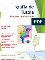 Geografia de Tutóia.pptx