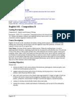 102-Syllabus.doc