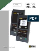 PEL102-103_EN.pdf