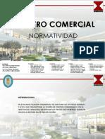 Normativa Centro Comercial Hibrido.pdf