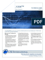 Jcl tutorial in pdf.