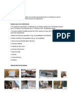 Proctor Modificado Udh