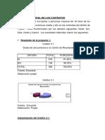 Contenido_sesion_9