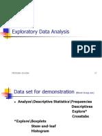 2. Exploratory Data Analysis.pdf