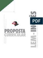 Prop_LEM_COMP_red_md_20_03.pdf