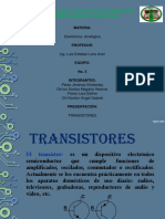 270197307-TRANSISTORES-ppt.ppt