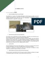 Manual Del Propietario (Ejemplo)